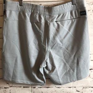 Hurley Shorts - Hurley Offshore Sweat Shorts